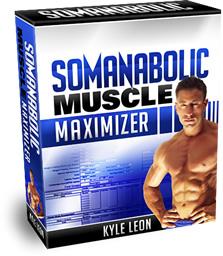 somanabolic-muscle-maximizer